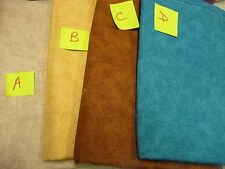 Sand Cotton Fabrics Belly Bands Male Dog Carol's Crate Covers
