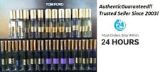 TOM FORD PRIVATE BLEND 10ml Roll on YOU PICK