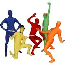 Second skin suits - Zentai suits - Australian Owned - Morph Costume - Full body