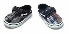Infant, Baby, Toddler Boys and Girls Boat Shoes Loafer Kids Tennis Shoes Slip-On