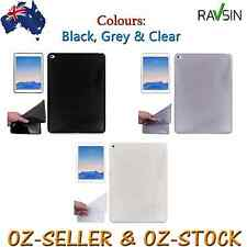 Apple Ipad Air 2 Case TPU S Line Soft Gel Skin Cover BRAND NEW WiFi 3G LTE 2014!
