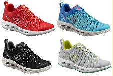 NEW 2015 WOMEN DRAINMAKER III SHOES
