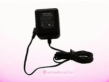 AC Adapter For AT&T TL92273 TL92373 TL92473 DECT 6.0 cordless Phone Charger PSU