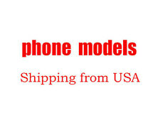 1:1 Dummy Display Phone Model Non Working For iPhone 5s Color screen metal