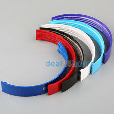 Headband Head Bands Replacement Part for Beats by Dr. Dre Solo HD Headband
