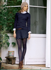 FALKE OPAQUE Fashion colour TIGHTS Pure Matt 50 or 100 Denier