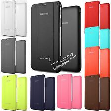 CASE BOOK COVER For Samsung Galaxy Tab S 8.4 T700 + Protector Film + Stylus