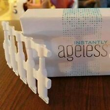 Instantly Ageless Botox in a bottle IN STOCK NOW UK distributor VIALS!!