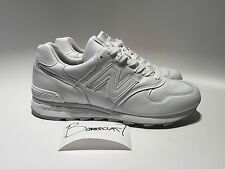 """New Balance M1400JWT Made in USA """"Summer White Out"""""""