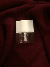 Bath & Body Works Scentports, Retired, Plug-in, Home Fragrance, Diffuser,