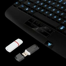 128/256/512MB 32GB 64GB PC Chip USB 2.0 Memory Storage Thumb Stick Flash Drive