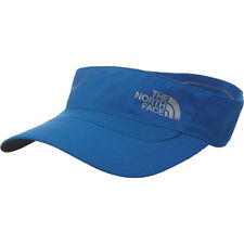 THE NORTH FACE meglio Naked Visiera Unisex Cappelli PAC-Snorkel Blu