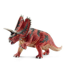 Schleich Pentaceratops Dinosaur Collectable Figure Toy