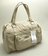 """Kenneth Cole Reaction 14"""" Perfecto Satchel"""
