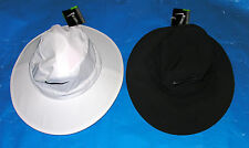 New 2015 Nike Sun Protection Bucket Hat Style #639686 Choose-Color-FSDS
