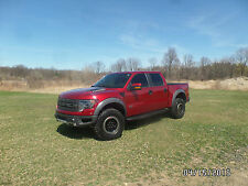 Ford : F-150 Special edition
