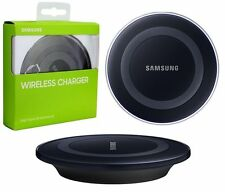 Genuine Wireless Qi Charging Pad EP-PG920I For Samsung Galaxy S6 S6 Edge 2 Color