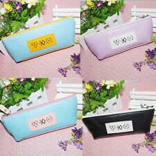Actual Fine Lovely EXO EXO-M EXO-K Miracles in December PENCIL CASE KPOP HCUS