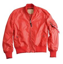 Alpha Industries Jacke MA 1 TT
