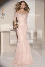 Alyce 29722 Evening Dress ~LOWEST PRICE GUARANTEED~ NEW Authentic Gown