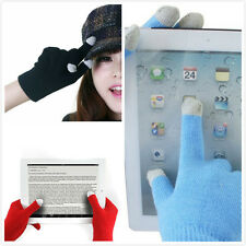 Magic Capacitive Touch Screen Gloves Winter Snow For Smartphone Tablet