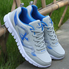 2015 Fashion Breathable Recreational Sport Casual running Men's Golf shoes