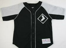 Carlos Quentin #20 Chicago White Sox Authentic MLB Youth Baseball Jersey NWT