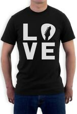 In Love With My Guitar - Guitarist Perfect Gift Idea T-Shirt Cool