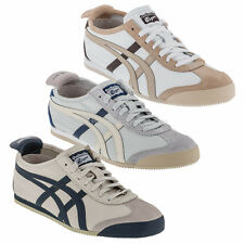 Asics Mexico 66 Men's Shoes Sports Trainers Summer Shoes Shoes