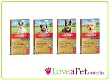 Advantix Flea And Tick Treatment for Dogs - 6 pack Small/Medium/Large Dog