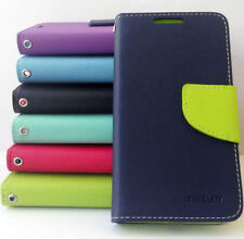 Mercury flip cover for Micromax canvas 2   A-110