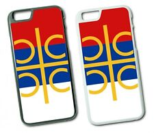 iPhone Serbia cccc Hard Case Sleeve Case Cover Protection Phone