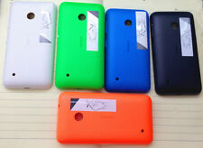 New full  Housing Battery Back Cover case  Rear  Shell  For NOKIA Lumia 530 N530
