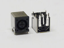 Lot of NEW DC POWER JACK SOCKET for Dell Inspiron 9100 9200 9300 9400 E1405