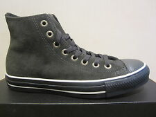 Converse All Star Boots, Lace Up Boots, Winter Boots, Olive Green, Leather NEW