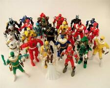 Power Rangers 14cm Figure ~ Various Series ~ You Choose