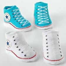 Newborn Baby Infant Toddler Girl Crib Kid Shoes Warm Soft Sole Shoes Socks