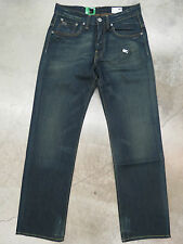 G-STAR Men Jeans 3301 LOOSE 50129.2512.025 + new + various sizes