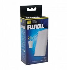 Fluval Replacement Foam Filter