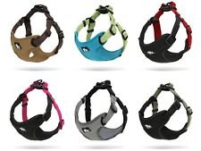 """Truelove """"Boost"""" Dog Harness  Adjustable + Reflective + All Weather + Outdoor"""