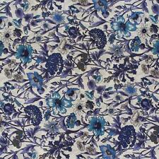 Liberty Tana Lawn - Classic - RACHEL C - sold by XL FQ or 25cm