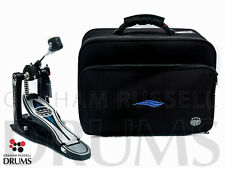 Mapex PF1000 Falcon Single Bass Drum Pedal (With Case) - NEW!