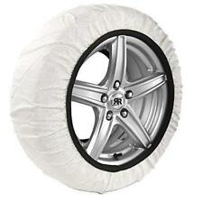 ISSE ISSE/SHARK TEXTILE SNOW CHAINS C50070