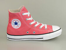Converse Kids AllStar CT HI Carnival 342365C Carnival Pink + new + all sizes