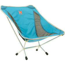 Alite Mantis 2.0 Unisex Adventure Gear Camping Chair - Capitola Blue One Size