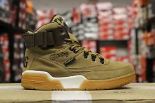 EWING ATHLETICS 33 HI WATERPROOF SAND WINTER SZ 5-16 BRAND NEW 1EW90146-200