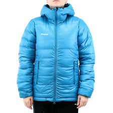 Bergans of Norway The Cecilie Down Jacket  - Womens