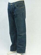 Levi's Men's 514 Straight Fit Jeans Slim Fit Straight Leg New Levi Strauss & Co.