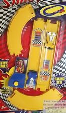 Mini Circuit Race car racing with Launcher Child Toy New Ptit Price