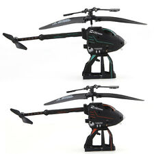2.5CH ChannelIR Radio Remote Control RC Gyro Helicopter Toy Gift